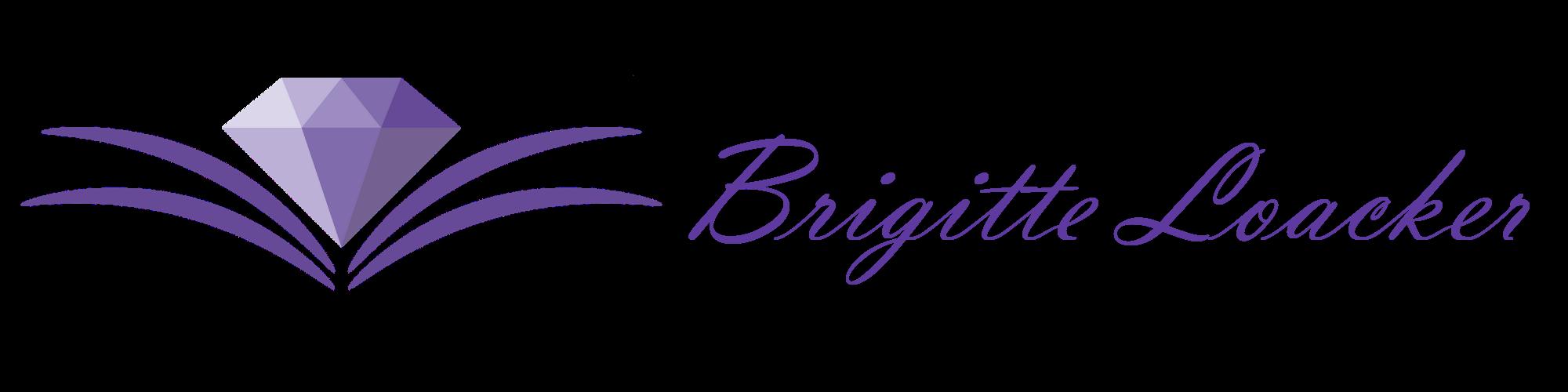 Brigitte Loacker